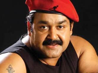 Superstar Mohanlal's Kerala Strikers enter Celebrity Cricket League