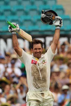 Australia vs India at the SCG - Marks out of 10 for Michael Clarke's army