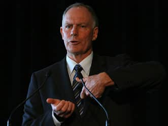 Australia cannot waste talent like India: Greg Chappell