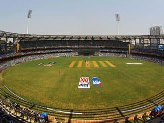 Mumbai beat Baroda in low-scoring Vijay Hazare Trophy match