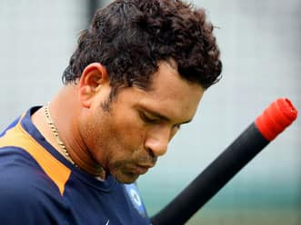 Sachin Tendulkar will know when the time is right to retire, says Brett Lee