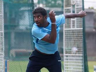 Sri Lanka wary of erratic England