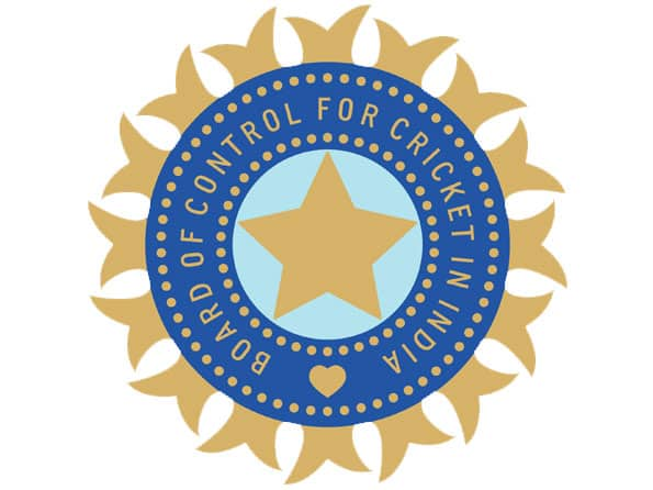 BCCI announces schedule for India 'A', Under-19 and Women's team
