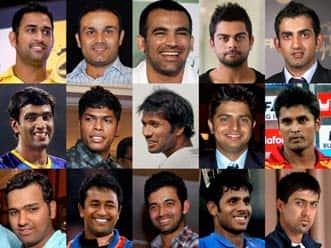 Kris Srikkanth confident of India's good show against Sri Lanka
