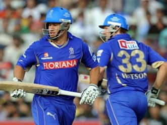 Preview: Rampant Rajasthan play bottom-placed Pune