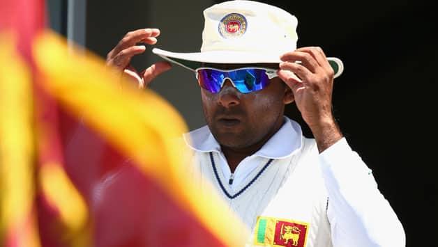 Australia vs Sri Lanka: Mahela Jayawardene post-match interview, 1st Test, Day Five, Hobart