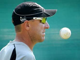 Allan Donald has revived our confidence: Daniel Vettori