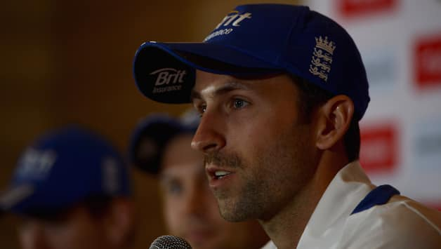 Beating India would be tough for England, says Graham Onions