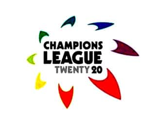 CLT20 2011 Schedule: RCB to kick off against Warriors