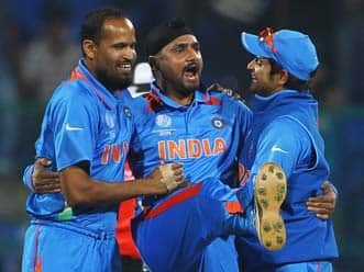 World Cup preview: India finally has a team capable of becoming champions