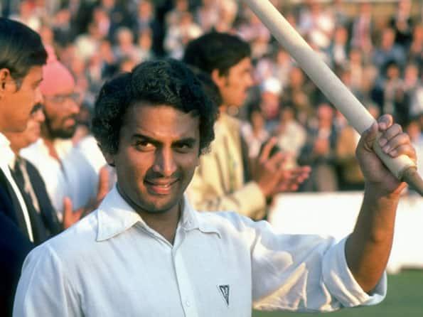 Cricketing Rifts 10: Sunil Gavaskar versus Bishan Bedi, Kapil Dev & Dilip Vengsarkar