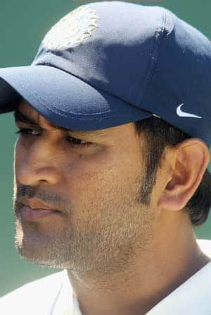 ICC World T20 2012: Tarot cards favour England in Sunday's game against India