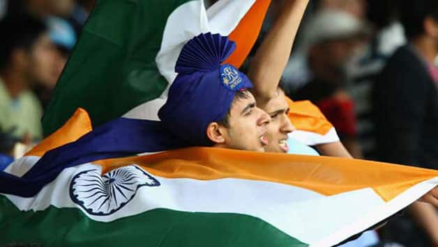 Indian fans want BCCI to prepare batting friendly wickets