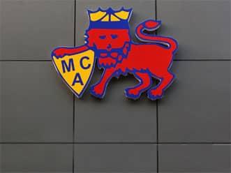 'Sportstar', MCA's talent-hunt tournament starts Wednesday