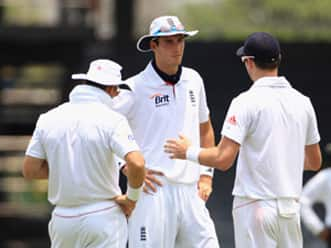 Preview: England face uphill task against Sri Lanka in final Test at Colombo