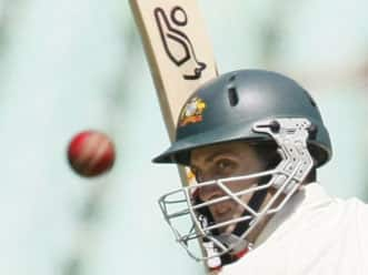 Action against Katich not likely: Cricket Australia