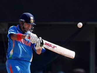Let us give Gambhir the benefit of the doubt – for the moment
