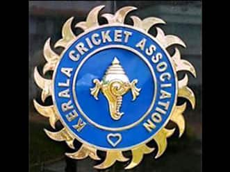 Former India cricketer Sujith Somasundar to coach Kerala team