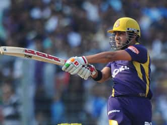 CLT20 2012 preview: Delhi Daredevils vs Kolkata Knight Riders