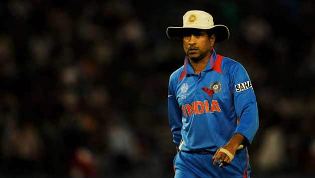 Sachin Tendulkar should not have retired, feels Dilip Vengsarkar