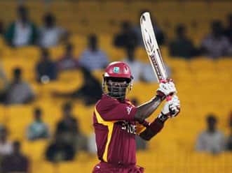 Australia defy Darren Sammy, Andre Russell heroics to draw ODI series