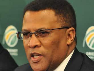 No funds missing from CSA's accounts, says Majola