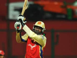 RCB should thank WICB for unleashing Gayle