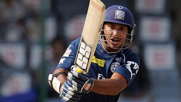 Sunrisers can win IPL 2013, feels Kumar Sangakkara