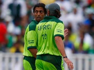 PCB denies contracts to five senior players