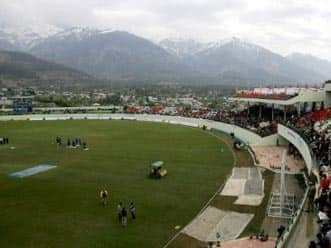 J&K government hopes to prepare team to compete in IPL