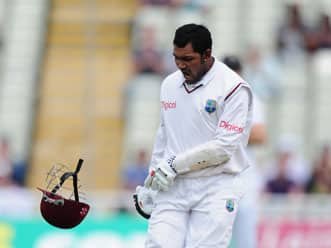 Hey, Ram! What the hell was that brainless gesture, Denesh?!!!