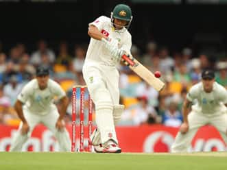 Usman Khawaja has the potential to succeed in Tests: Mickey Arthur