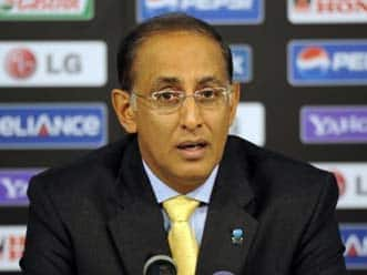 ICC to discuss UDRS, day/night Test matches in annual meeting