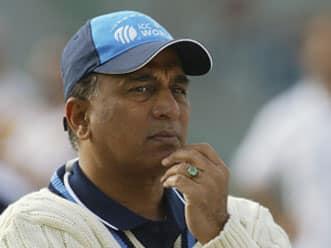 Difficult to replace Rahul Dravid, says Sunil Gavaskar