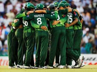 Pakistan cricket needs a revolution: Imran