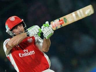 Preview: KXIP seek dramatic turnaround