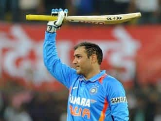 A Sehwag innings is a nightmare