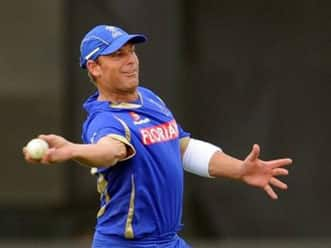 Preview: Rajasthan in must-win game against Bangalore
