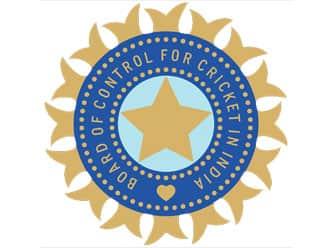 DB Ravi Teja named Hyderabad captain for Ranji Trophy