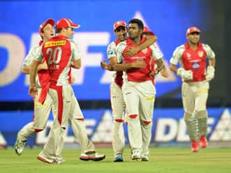 IPL 2012: Suspended Shalabh Srivastava deposes before Inquiry Commission