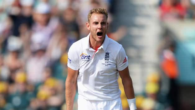 England vs Australia, 5th Ashes Test at The Oval: Day 5 Session 2 Highlights