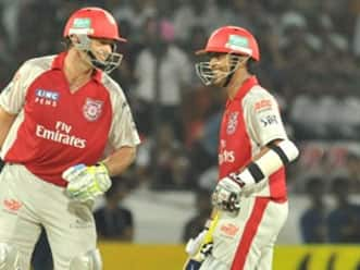 IPL has helped many to rise from obscurity to the big league