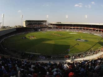 Goa manage a draw against Jammu & Kashmir in C.K. Nayudu tie