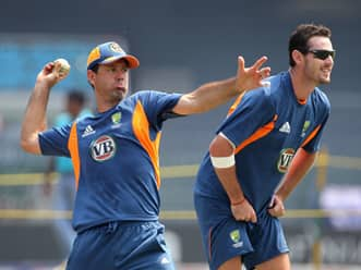 Preview: Fired-up Australia face Sri Lanka at Colombo