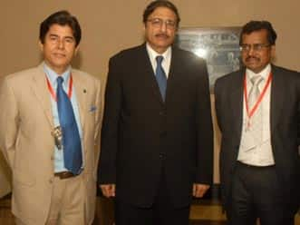 PCB appoints Iqbal Qasim as new chief selector