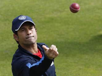 No Bollywood, just cricket for now: Tendulkar