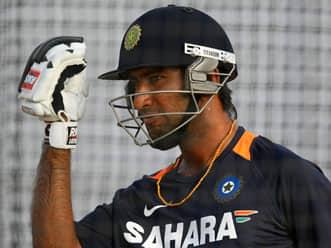 Pujara eyes Australia tour for comeback