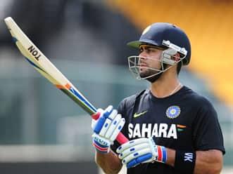 Under 19 Cricket World Cup 2012: Beating Australia a great achievement, feels Virat Kohli