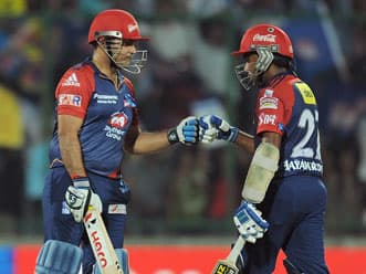 IPL 2012: Captaincy in T20 is about instinct not strategy, says Mahela Jayawardene
