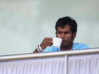 Tharanga failed dope test during World Cup: Report